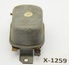 LAVERDA 750S / GT / SF- Relé regulador eléctrico