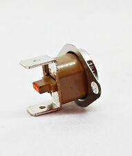 Danson PelPro Pel Pro #3 High Limit Snap Safety Switch, 200 Degree - SRV230-0080