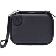 External Hard Drive Disk Case Carry Cover USB Pouch for Seagate Western Digital
