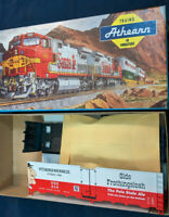 ATHEARN: PBX 610 PITTSBURGH BREWING CO. OLDE FROTHINGSLOSH. REEFER BoxCar Kit