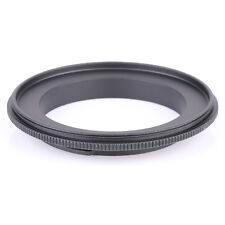 58mm Macro Reverse Adapter Ring for ALL Sony NEX Camera NEX-3 NEX-5 NEX-7 NEX-5N