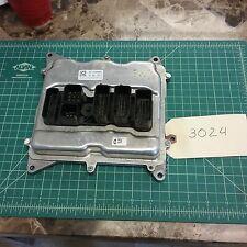 8 601 158-01 BMW F30 ECU 3 series Engine control unit DME