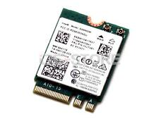 Lenovo IBM 00JT480 00JT481 00JT530 Intel Wireless-AC 8260NGW NGFF Bluetooth Card