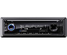 Autorradios Blaupunkt 1 DIN para autorradio