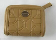 Oroton Leather Coin Purses for Women