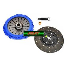 PI STAGE 2 CLUTCH KIT 1993-1997 CAMARO Z28 SS FIREBIRD FORMULA TRANS AM 5.7L LT1