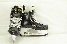 New ListingBauer Supreme 2S Pro Senior Ice Hockey Skates 10.5 D (1022-0911)