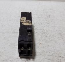 Square D 80Amp 2 Pole Circuit Breaker