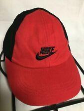 428097126 Nike Boys' Snapback Cap Hats for sale | eBay