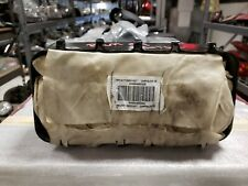 DODGE P05057495AB 1500 09 10 11 12 RIGHT PASSENGER DASH AIRBAG Air bag 2009-2012
