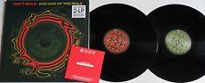 Govt Mule - Dub Side of The Mule (180 Gr 2lp Vinyl Gatefold) 2015 Prd74481
