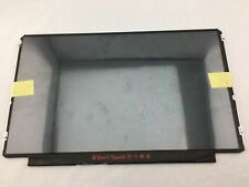 """Dell Inspiron 11.6"""" WXGA LCD LED Screen Touch Display Only For P25T002"""