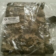 Massif Element Fire Resistant US ARMY ACU IWOL Trouser Pants, XLR