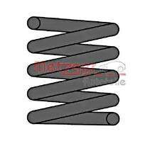 METZGER Coil Spring For HYUNDAI Accent II Saloon 99-05 5463025150
