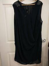 BNWT George women's stylish dress size 22