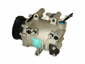 A/C Compressor 7JDF77 for Buick Rendezvous 2002 2003 2004 2005