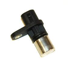PC134 Engine Crankshaft Position Sensor FITS BUICK,CHEVROLET (88-07)