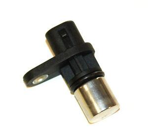 PC134 Crank Crankshaft Position Sensor FITS BUICK,CHEVROLET (88-07)