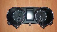 SKODA YETTI  1.2FSI 2011 RHD INSTRUMENT CLUSTER Speedometer OEM  5L0920940G