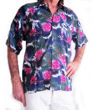 Disfraces de hombre de franela talla XL