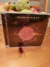 Threshold - Critical Mass [Limited Edition] 2 CD