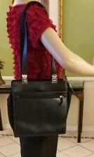 Liz Claiborne Shouder Bag
