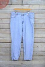 Jeans Levi's pour femme taille 40