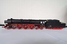 Liliput HO/AC 105 06 locomotiva a vapore BR 05 003 DB (aa/528-89r7/7)