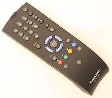 Grundig 760S Remote Control