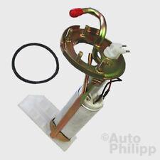 Kraftstoffpumpe Benzinpumpe Fördereinheit BMW 3er E30 316 318 320 325 M3