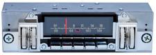 1968 - 69 Dodge Dart AM FM Bluetooth® Radio