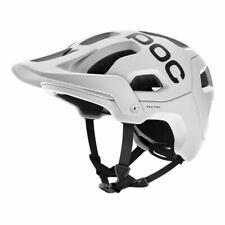 » Poc Tectal Helmet - Hydrogen White Size: 55-58cm