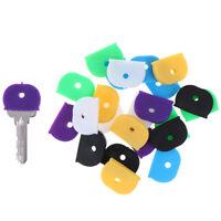Cubiertas color superiores Gorras Etiquetas Marcadores ID Marcadores mix*QA