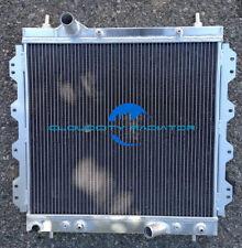 Radiator For 2001-2009 2010 Chrysler PT Cruiser BASE MODEL LIMITED TOURING RK852