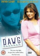 , Dawg [DVD] (2002), Like New, DVD
