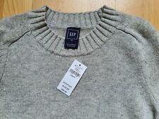 BNWT Cashmere GAP Jumper. 100% Cashmere.  Size XS. Fits UK 6-10. RRP £99.95.