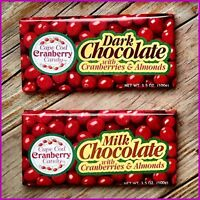 CHOCOLATE AND SWEETS Website Business|FREE Domain|Hosting|Traffic Fully Stocked