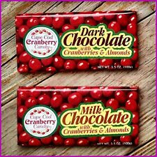 Fully Stocked CHOCOLATE AND SWEETS Website Business|FREE Domain|Hosting|Traffic