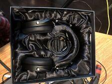 New ListingHifiman Sundara Over the Ear Headphones - Black