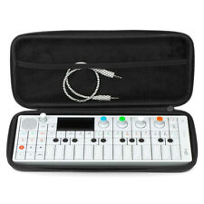 Analog Cases Glide Series Lightweight Case For The Teenage Engineering Op-1