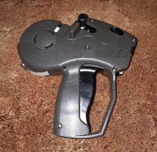 Black Monarch Avery Dennison 1131 One Line Price Tag Label Sticker Gun Coder