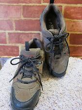 "Alpine Design Men's Switchback Low Hiker ""SPIRE"" Shoes SZ 10.5  937"