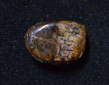 Opale Yowah Matrice Australia 26,71 carati - Naturale Solid Yowah matrice Opale