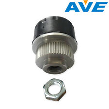 AVE External Sensor for AVE Tire Pressure Monitoring System Easy and Quick DIY