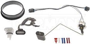 NEW Fuel Level Sensor Dorman 911-005