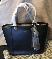 Guess Women's Kamryn Tote Handbag - Black