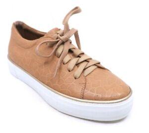 Django & Juliette new ladies leather shoes size 37 #39