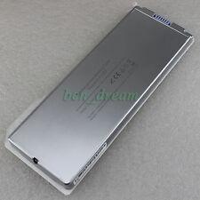 "55Wh 10.8V Battery For Mac MacBook 13"" 13.3"" Inch A1181 A1185 MA561 MA566 White"