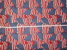 Nurse uniform scrub top xs small m lg xl 2x 3x 4x 5x 6X 7X 8X 9X USA FLAGS