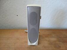 Vintage Compaq JBL PRO Computer Speaker (1) 309996-001